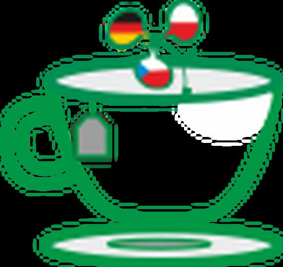 čaj & kawa mit der LaNa?