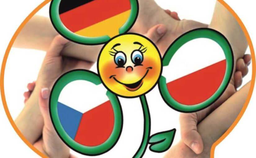 Fortbildung für pädagogisches Kita-Personal zur Arbeit mit Kindern anderer Herkunftssprachen