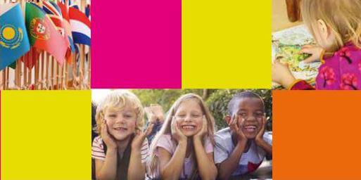 QITA – Qualität in zwei- und mehrsprachigen Kindertageseinrichtungen
