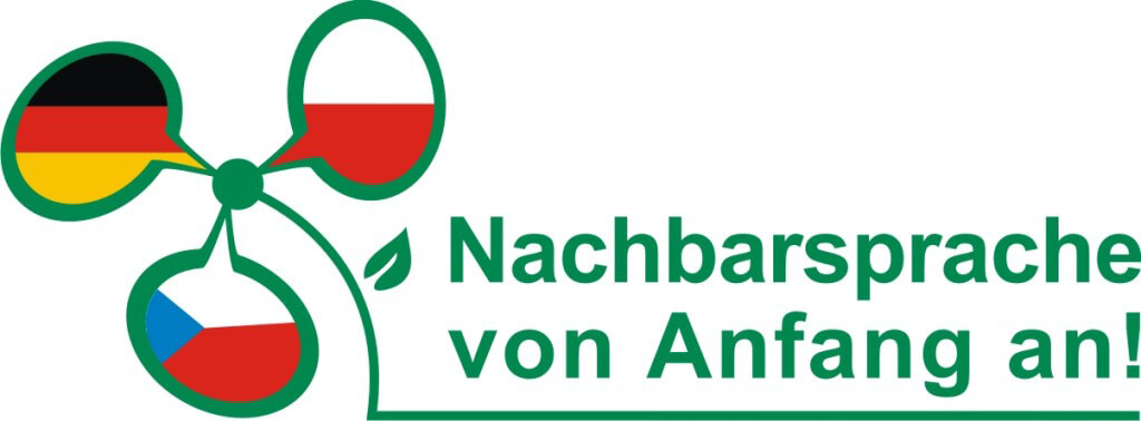 Logo Landesstelle Nachbarsprachenke farbig kurz cdr