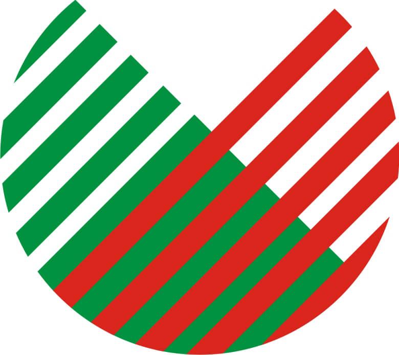 logo_DPG neu