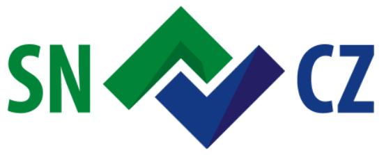 logo_SN CZ