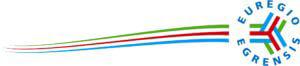 Logo Euroregion Egrensis