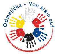 """Logo """"Von-klein-auf"""" Förderprogramm"""