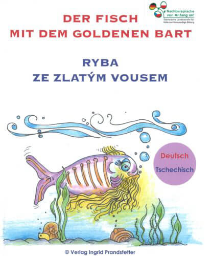 161215_fisch_golden_bart