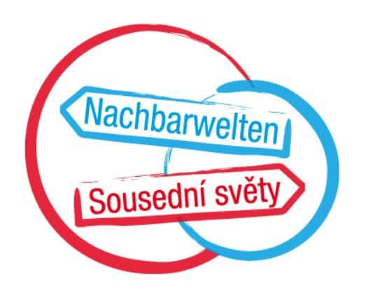 logo_nachbarwelten