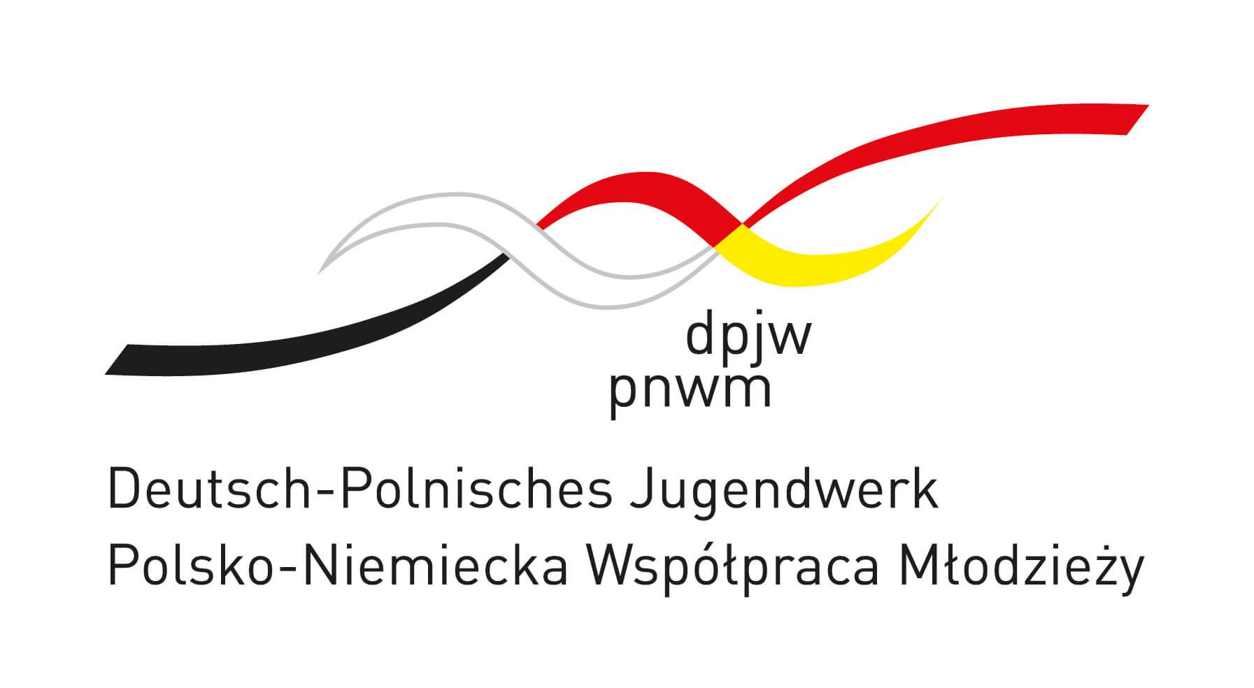 Logo DPJW