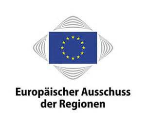 logo_ausschuss-regionen