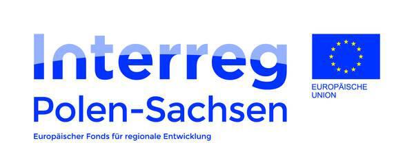 INTERREG Polen - Sachsen
