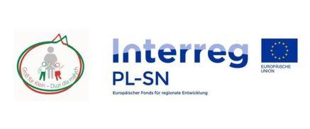 Interreg PL-SN